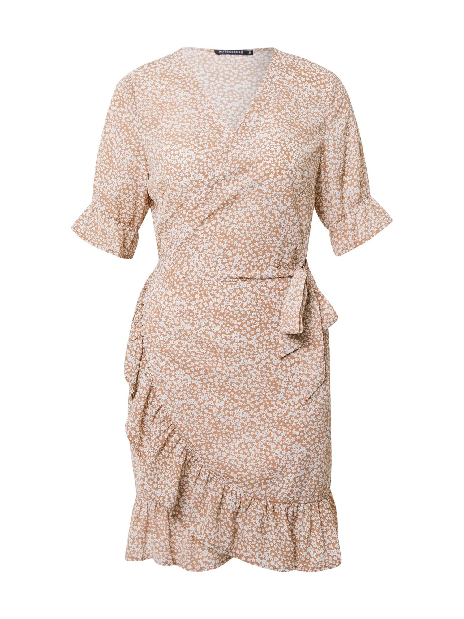 Rut & Circle Suknelė