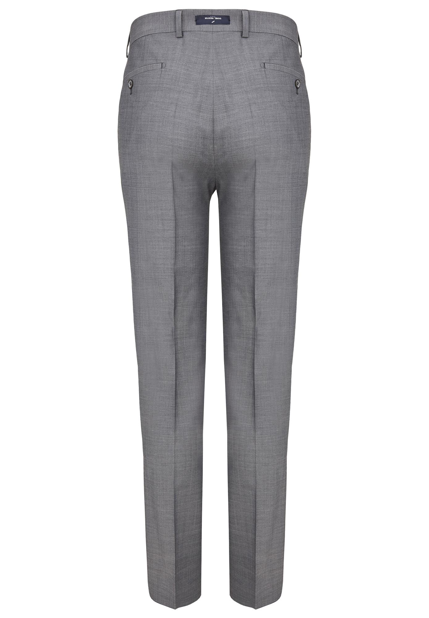 daniel hechter - Sommerliche Anzug-Hose