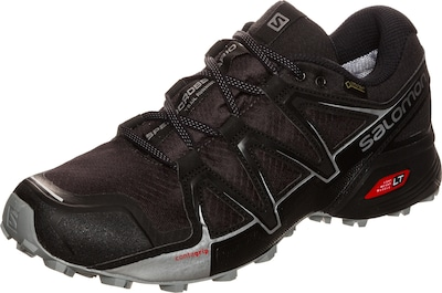 SALOMON 'Speedcross Vario 2 GTX' Trail Laufschuh