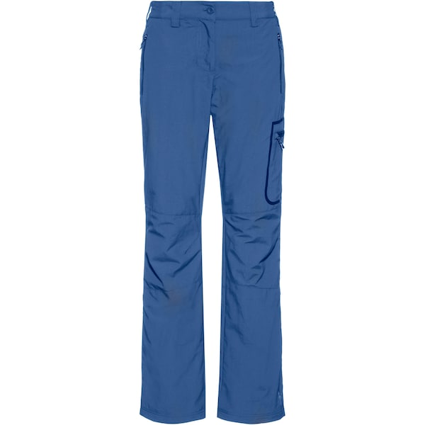 Hosen - Thermohose › OCK › blau  - Onlineshop ABOUT YOU