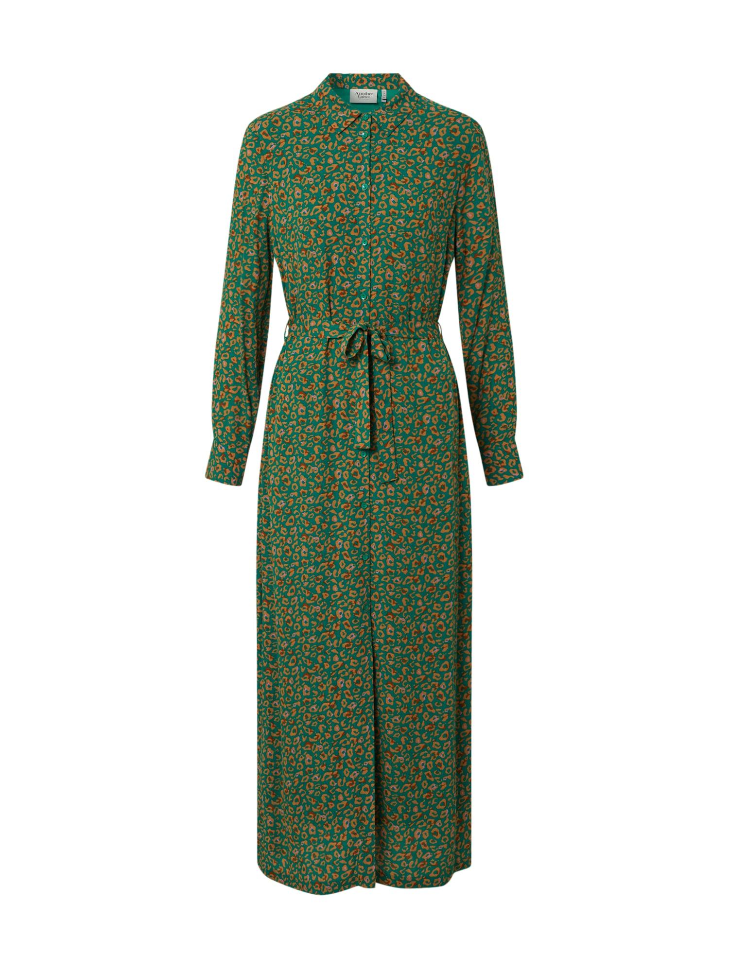 Another Label Palaidinės tipo suknelė