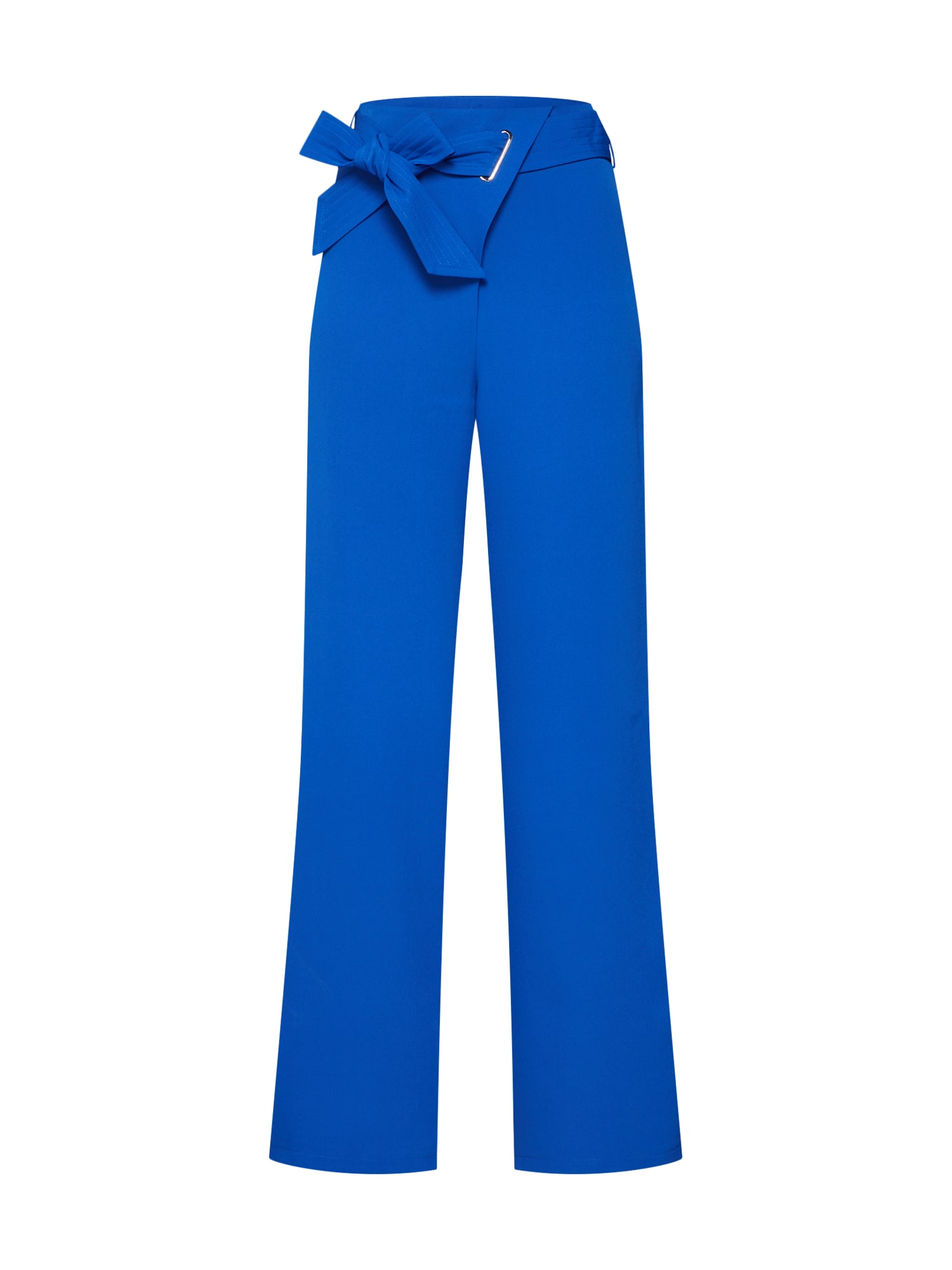 4th & Reckless Kelnės 'GALAXY' mėlyna