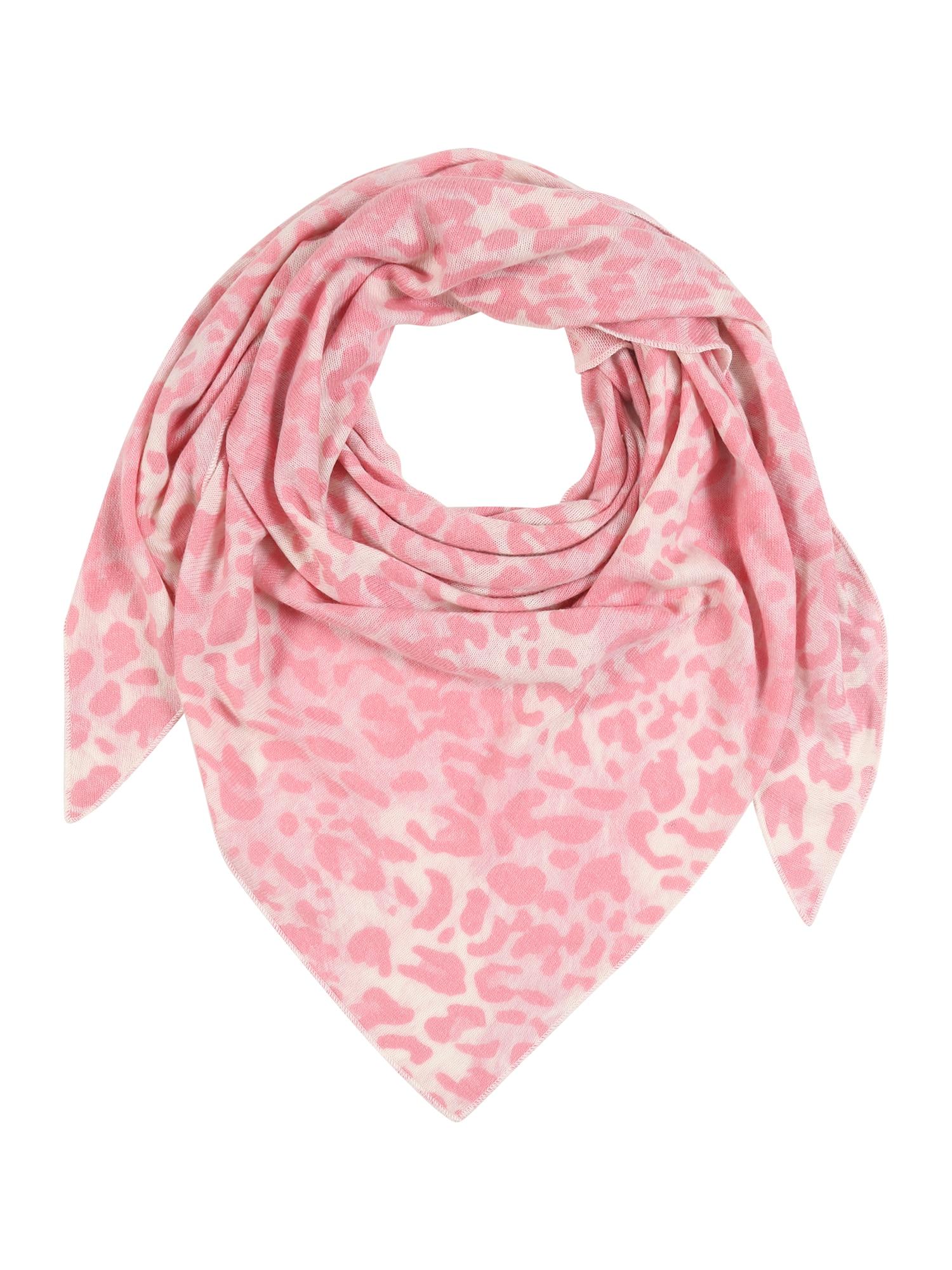 Zwillingsherz Skara ' Leo Pink ' rožių spalva