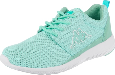 KAPPA SPEED II Sneakers
