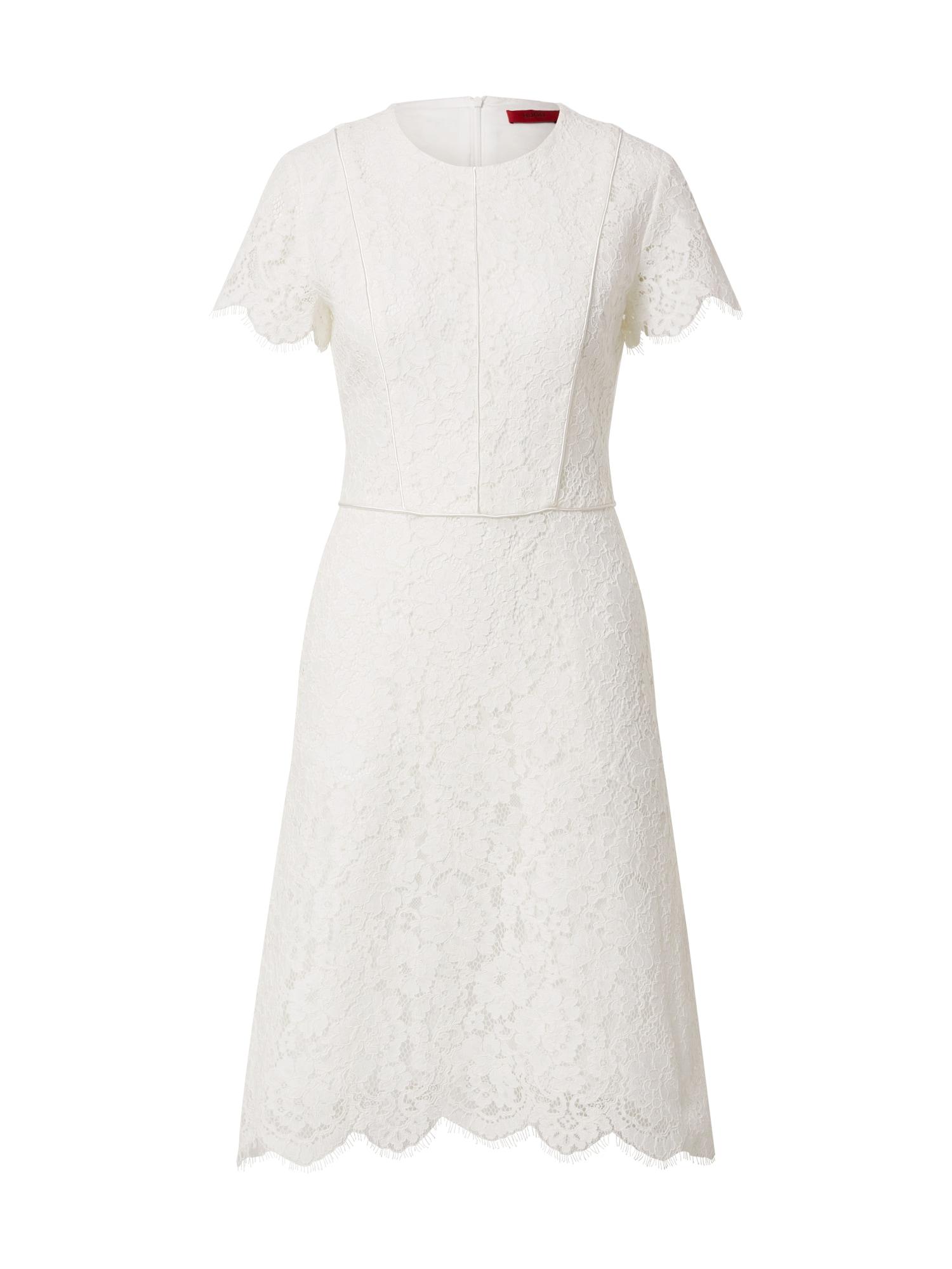 HUGO Kokteilinė suknelė