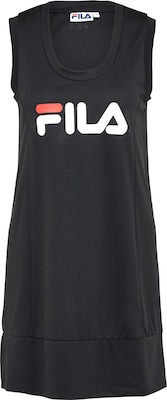 FILA Kleid 'HEATHER'