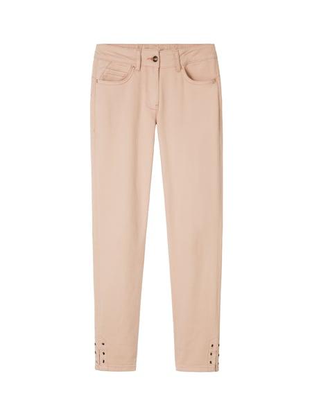 Hosen für Frauen - Jeans › Sandwich › rosa  - Onlineshop ABOUT YOU