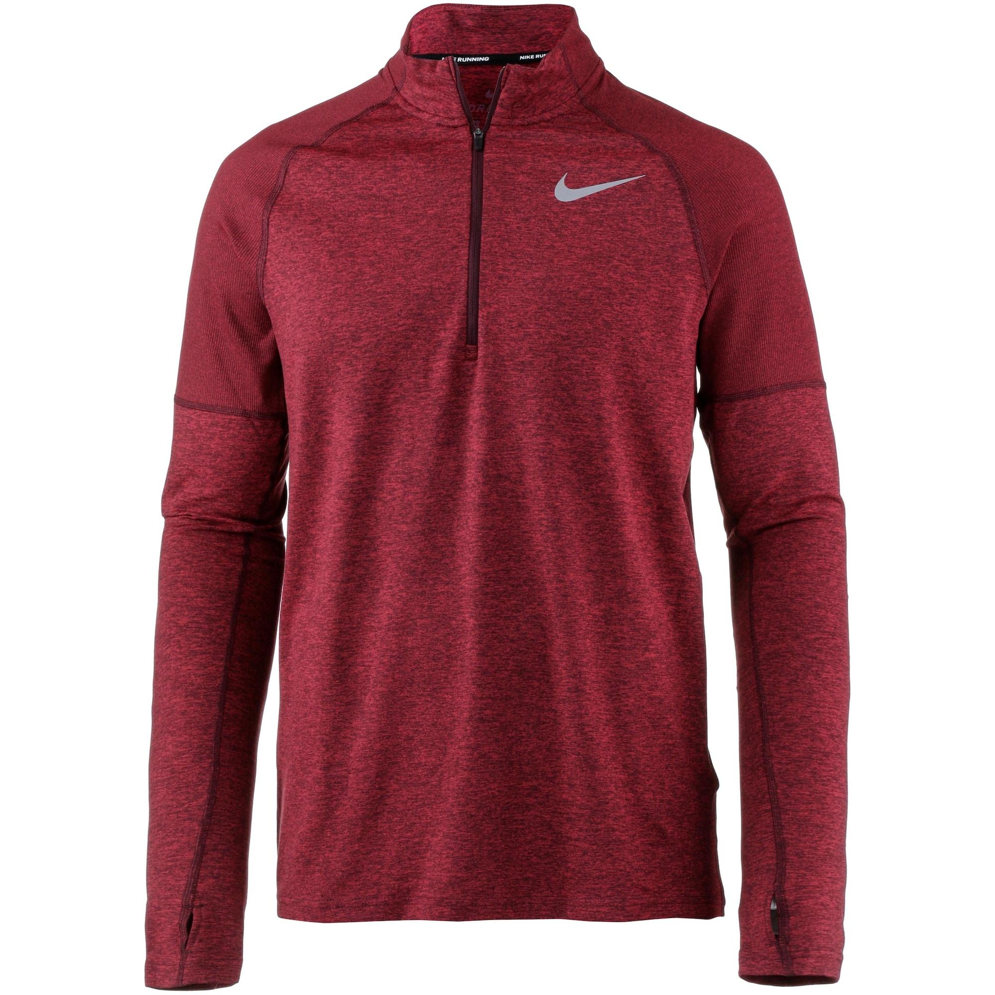 Laufshirt   Sportbekleidung > Sportshirts > Laufshirts   Nike