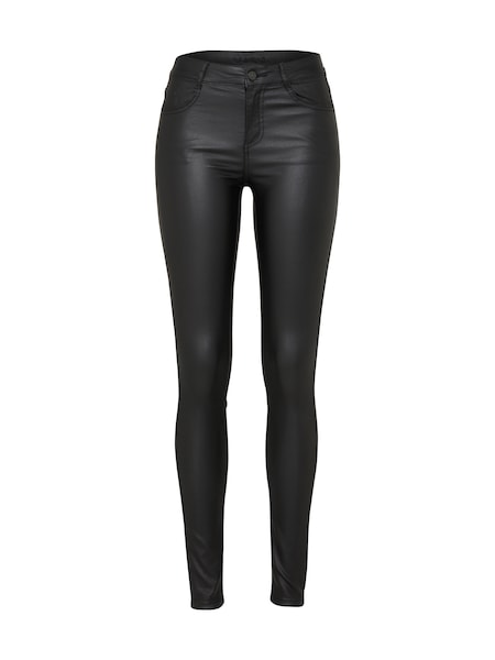 Hosen - Jeans 'Vicommit' › Vila › black denim  - Onlineshop ABOUT YOU