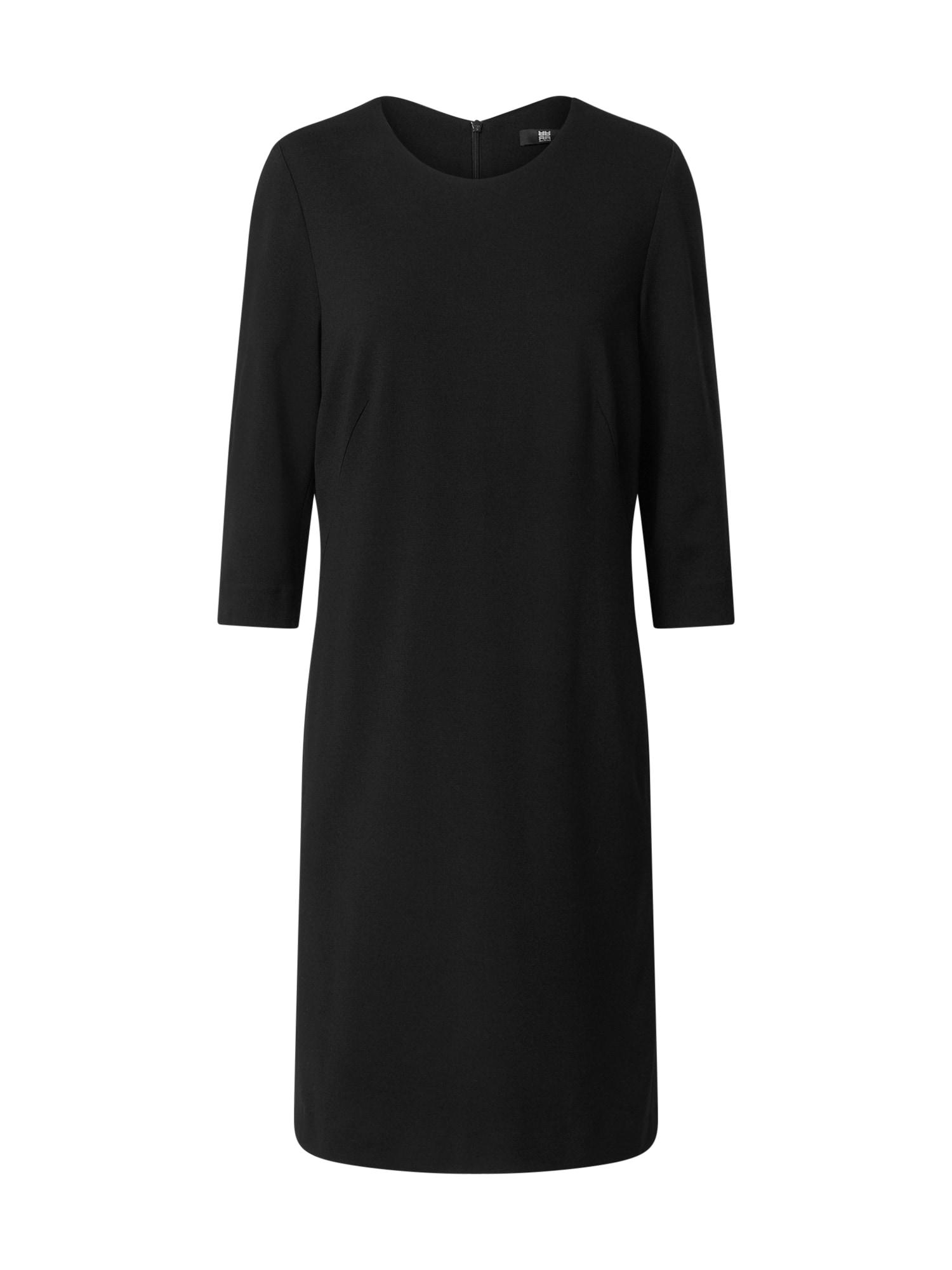 Riani Suknelė juoda