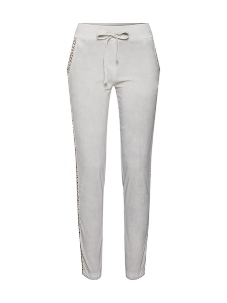 Hosen für Frauen - Hose › zwillingsherz › anthrazit  - Onlineshop ABOUT YOU