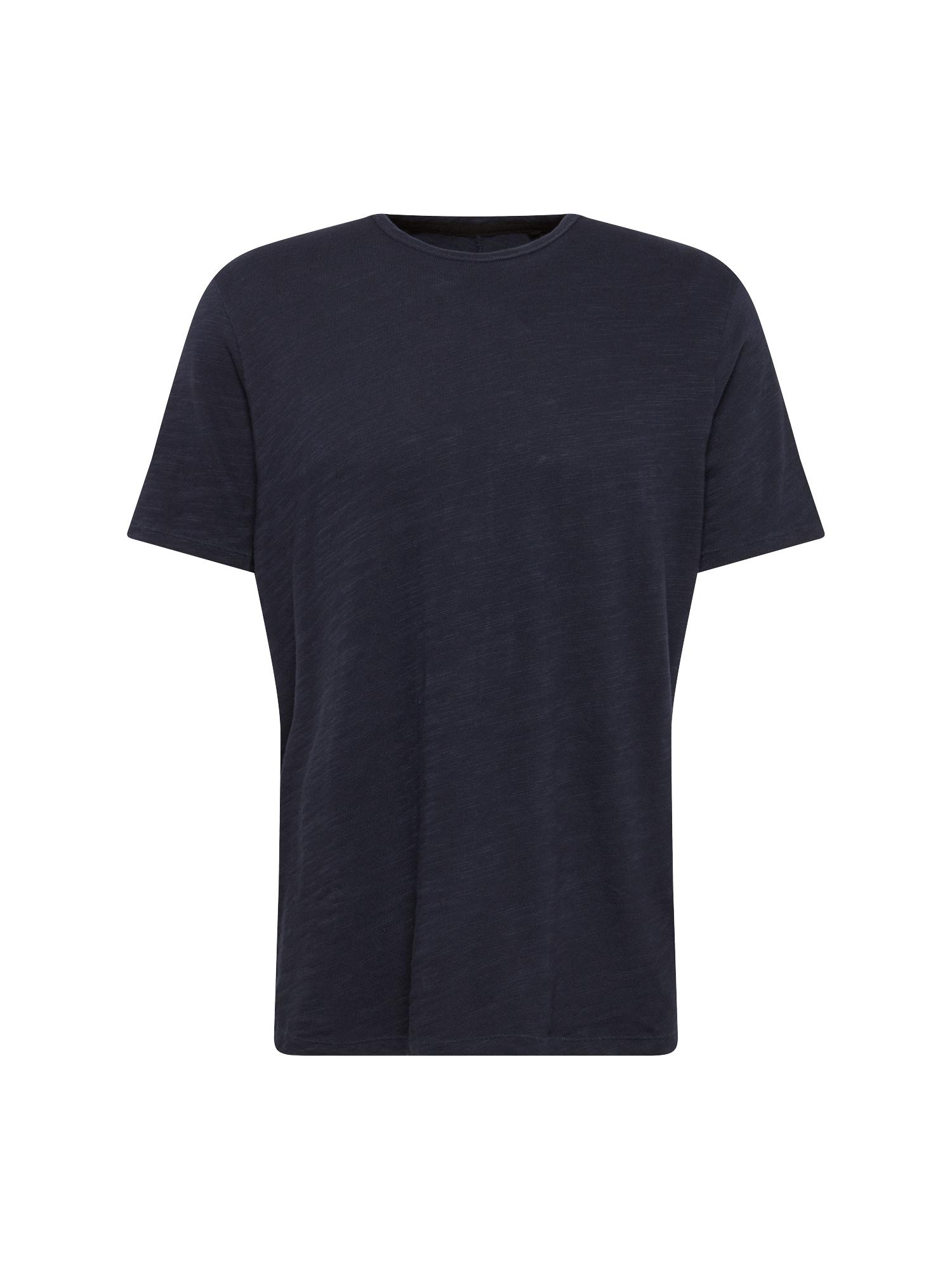rag & bone Marškinėliai