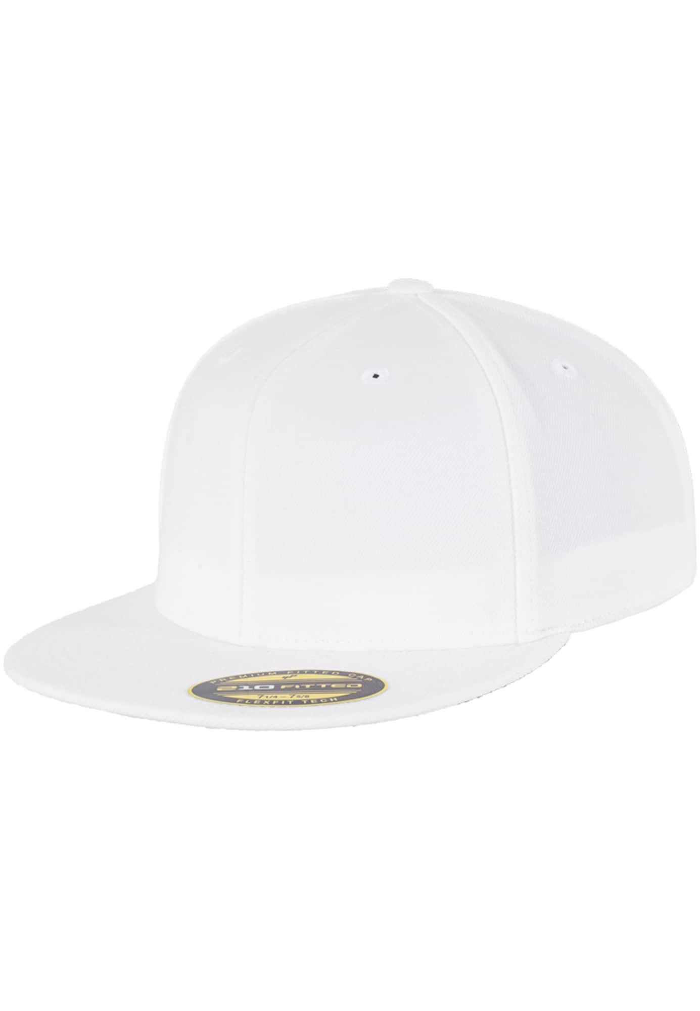 Premium 210 Fitted Cap | Accessoires > Caps > Sonstige Caps | Flexfit