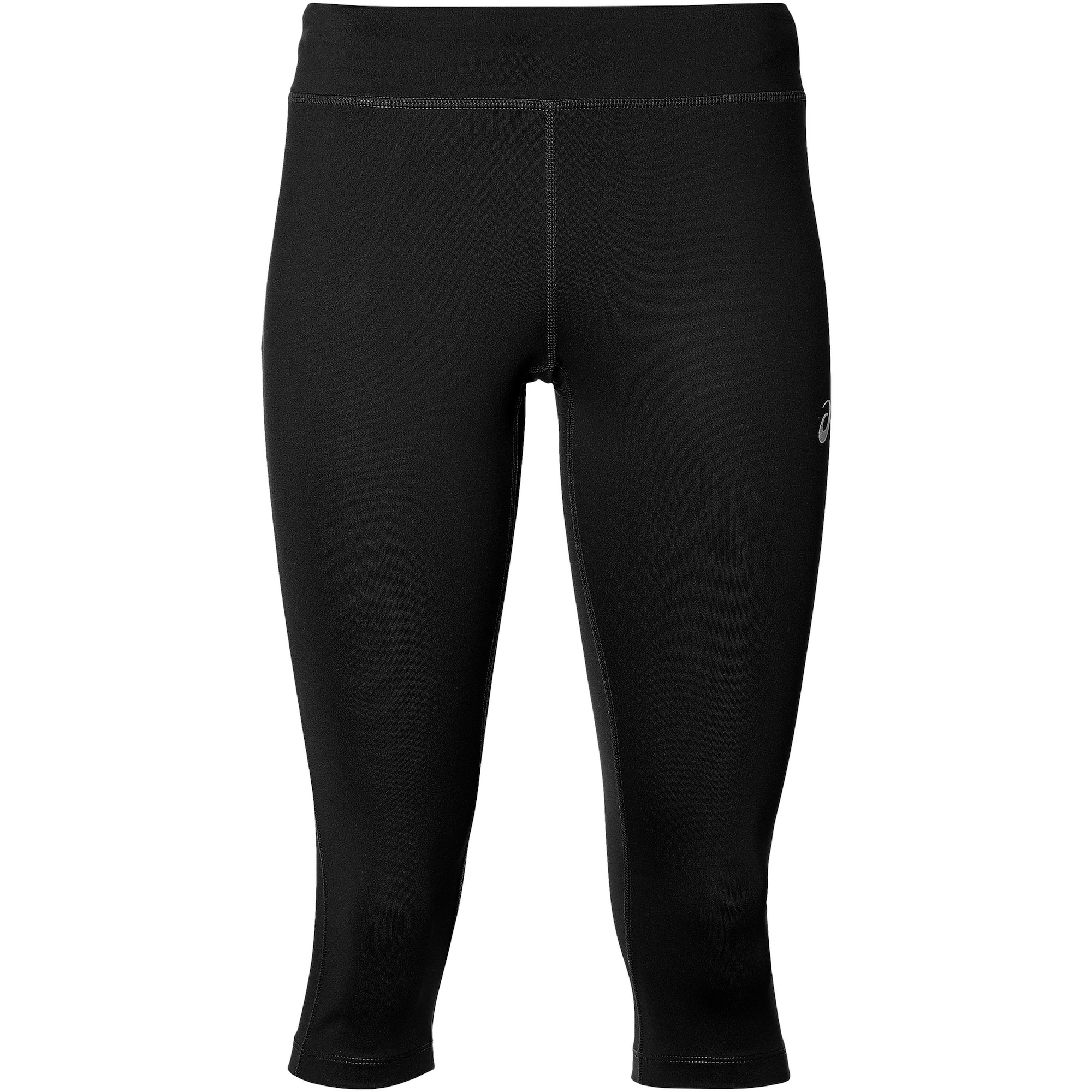 ASICS Sportinės kelnės