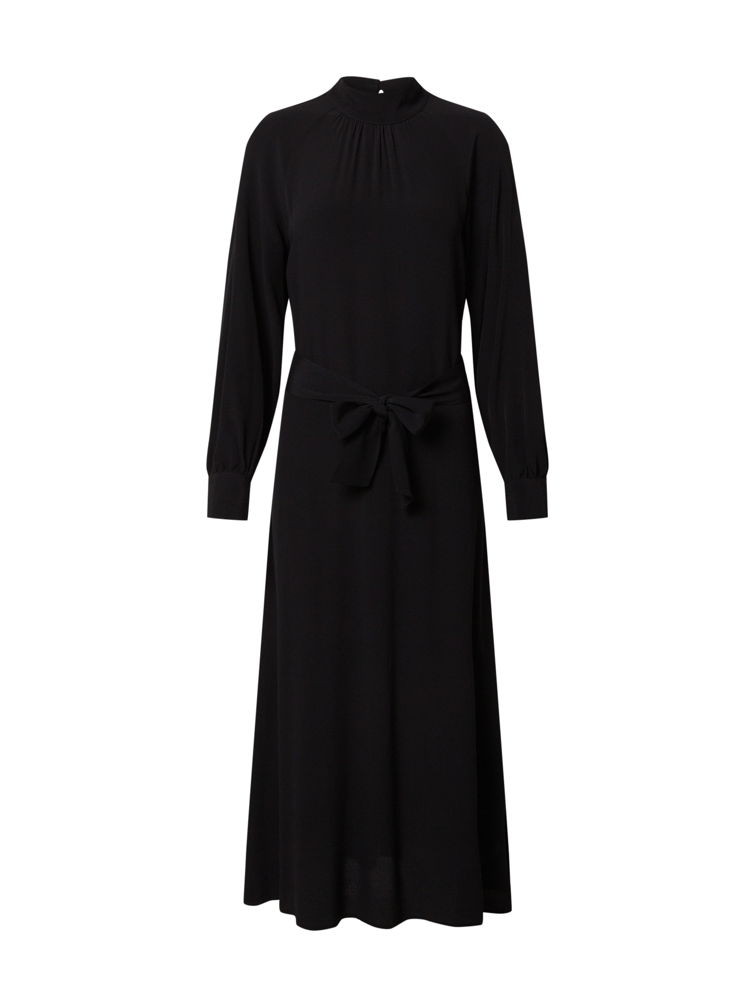 EDITED Suknelė 'Indira' juoda