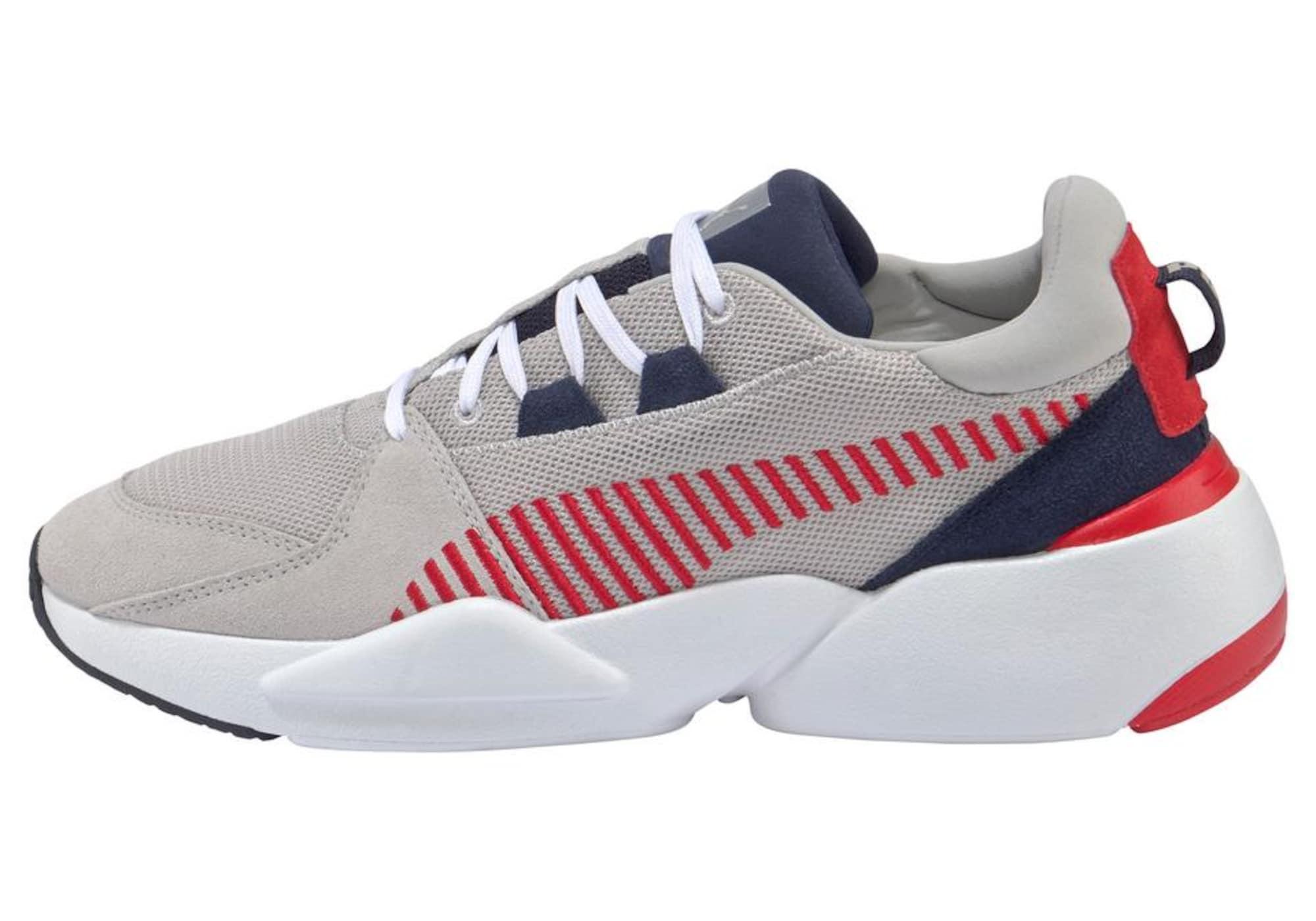 puma - Sneaker 'Zeta'
