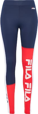 FILA Leggings 'AMY'