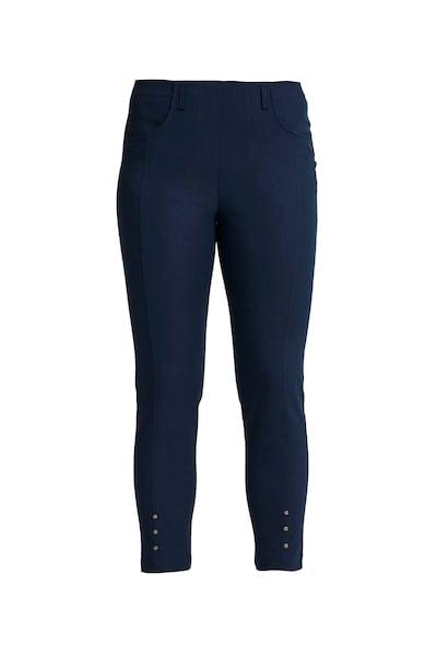 Hosen für Frauen - LauRie Hose 'Chloe' dunkelblau  - Onlineshop ABOUT YOU