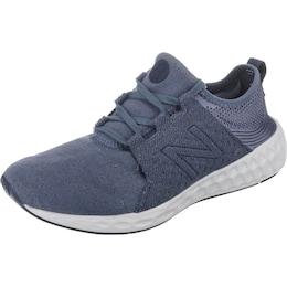 New Balance Kinder,Jungen Sneakers HVG  | 00739655629525