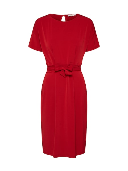 Festtagsmode - Kleid 'Tara' › ABOUT YOU › rot  - Onlineshop ABOUT YOU