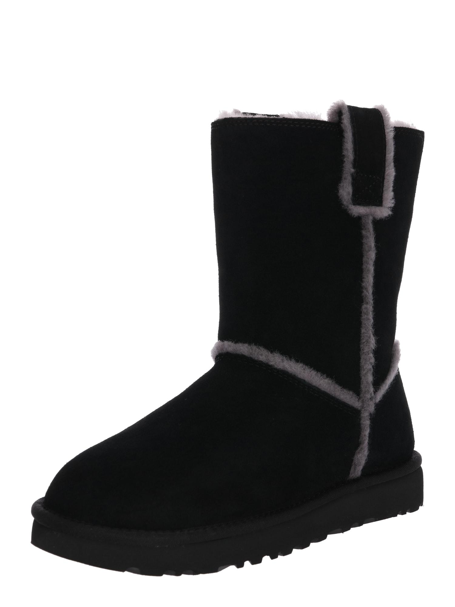Snowboots 'Spill Seam' | Schuhe > Boots > Snowboots | Ugg