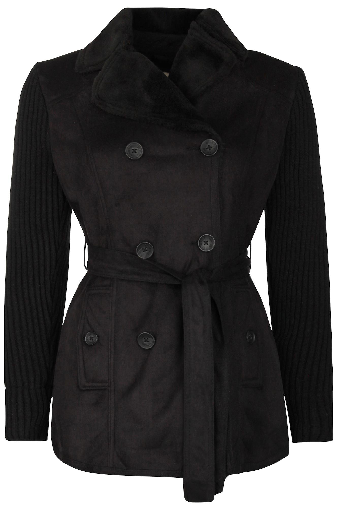 Bekleidung » Damen Mäntel online kaufen | Damenmode