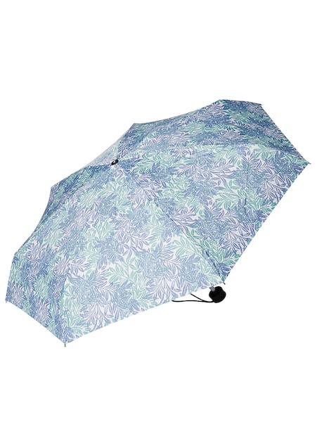Regenschirme - Regenschirm › Tom Tailor › mint royalblau  - Onlineshop ABOUT YOU