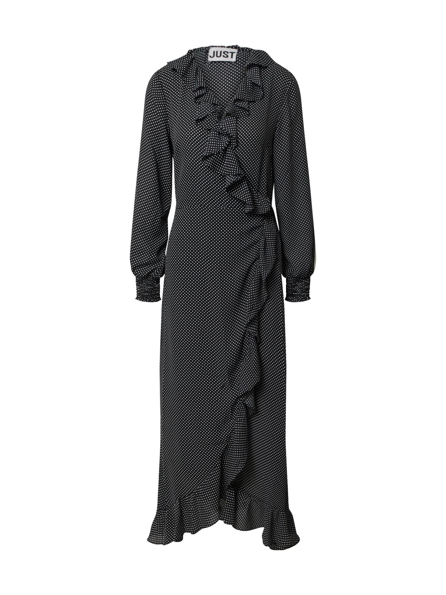 JUST FEMALE Suknelė