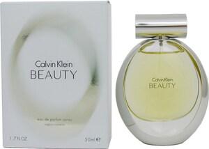 cK Beauty Eau de Parfum