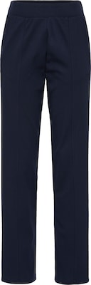 Marc O'Polo Broek 'Jersey-pants'