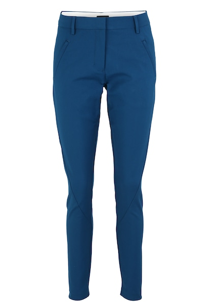 Hosen - Hose 'ANGELIE' › FIVEUNITS › blau  - Onlineshop ABOUT YOU