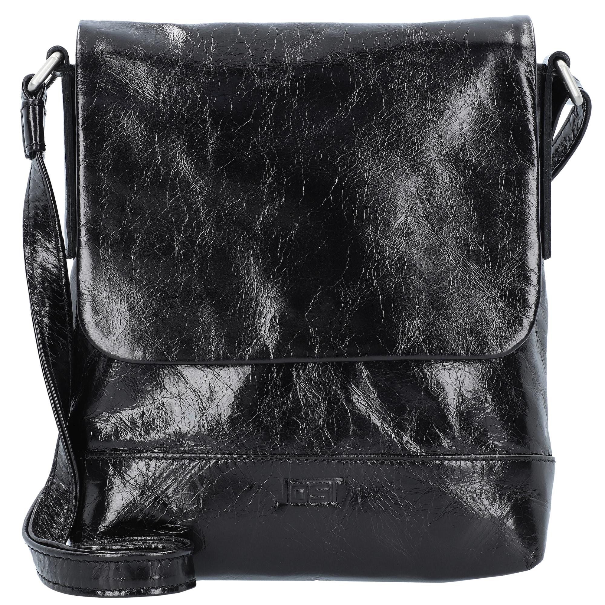Umhängetasche 'Boda' | Taschen > Handtaschen > Umhängetaschen | Jost