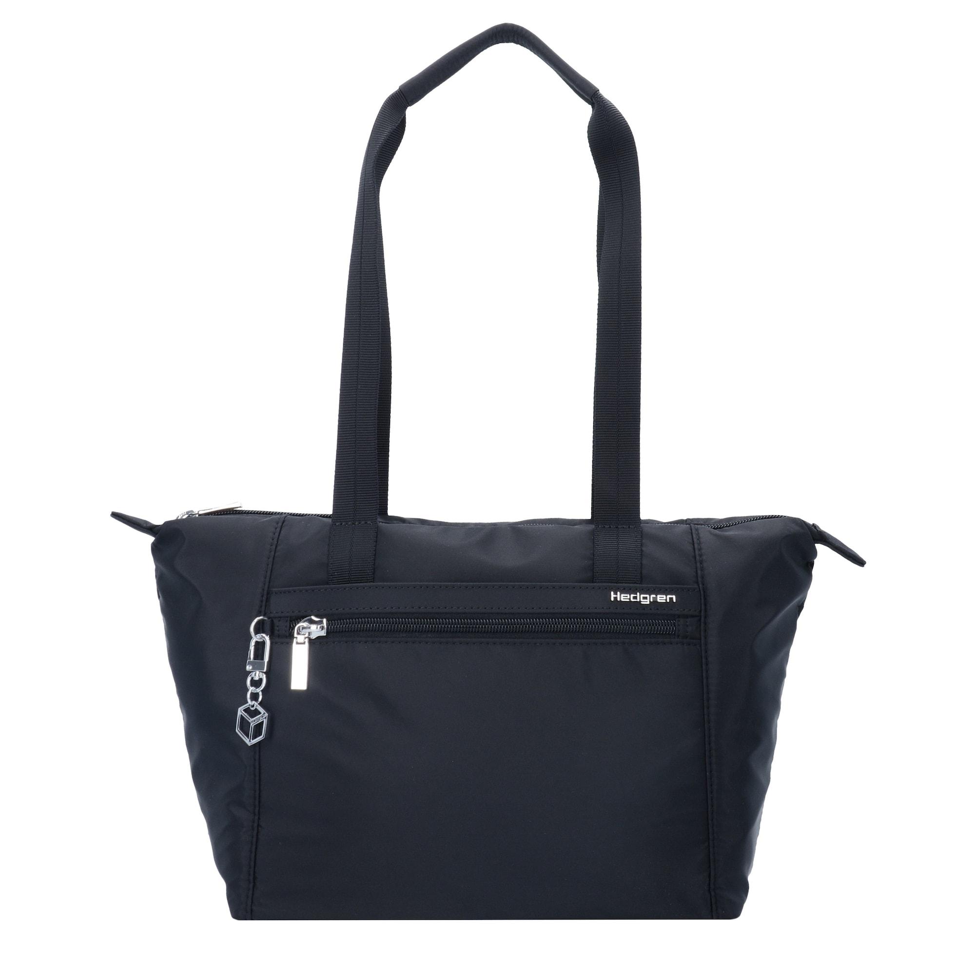 Shopper 'Inner City Meagan M' | Taschen > Handtaschen > Shopper | Hedgren