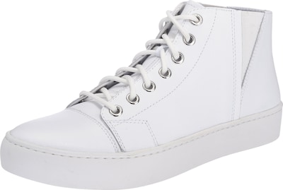 VAGABOND SHOEMAKERS Sneakers 'Zoe'