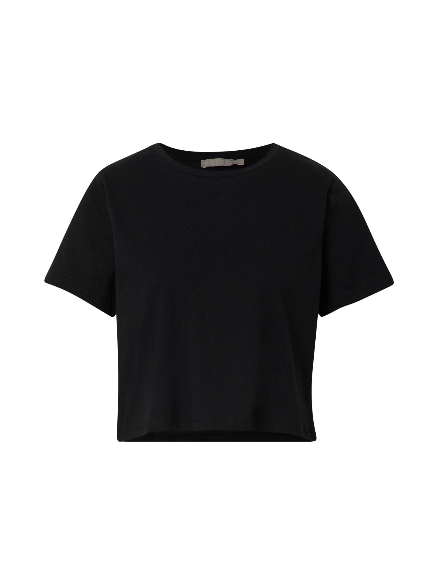 PIECES Marškinėliai