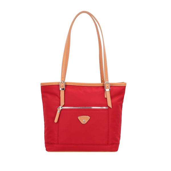 Shopper - Shopper 'Cassis Riviera' › Jump › rot  - Onlineshop ABOUT YOU