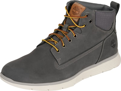 TIMBERLAND Veterlaarzen 'Killington Chukka'