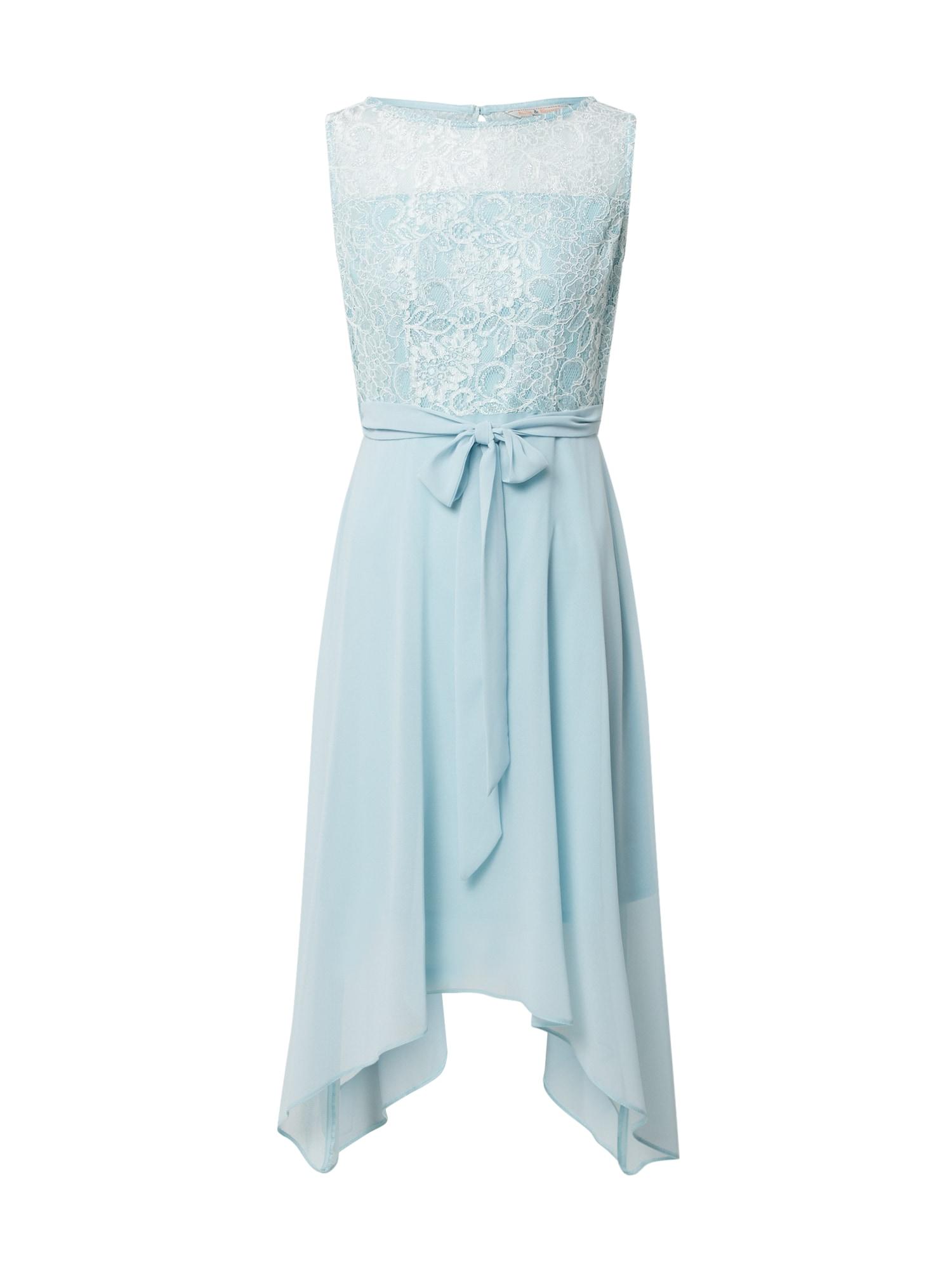 Dorothy Perkins Suknelė šviesiai mėlyna