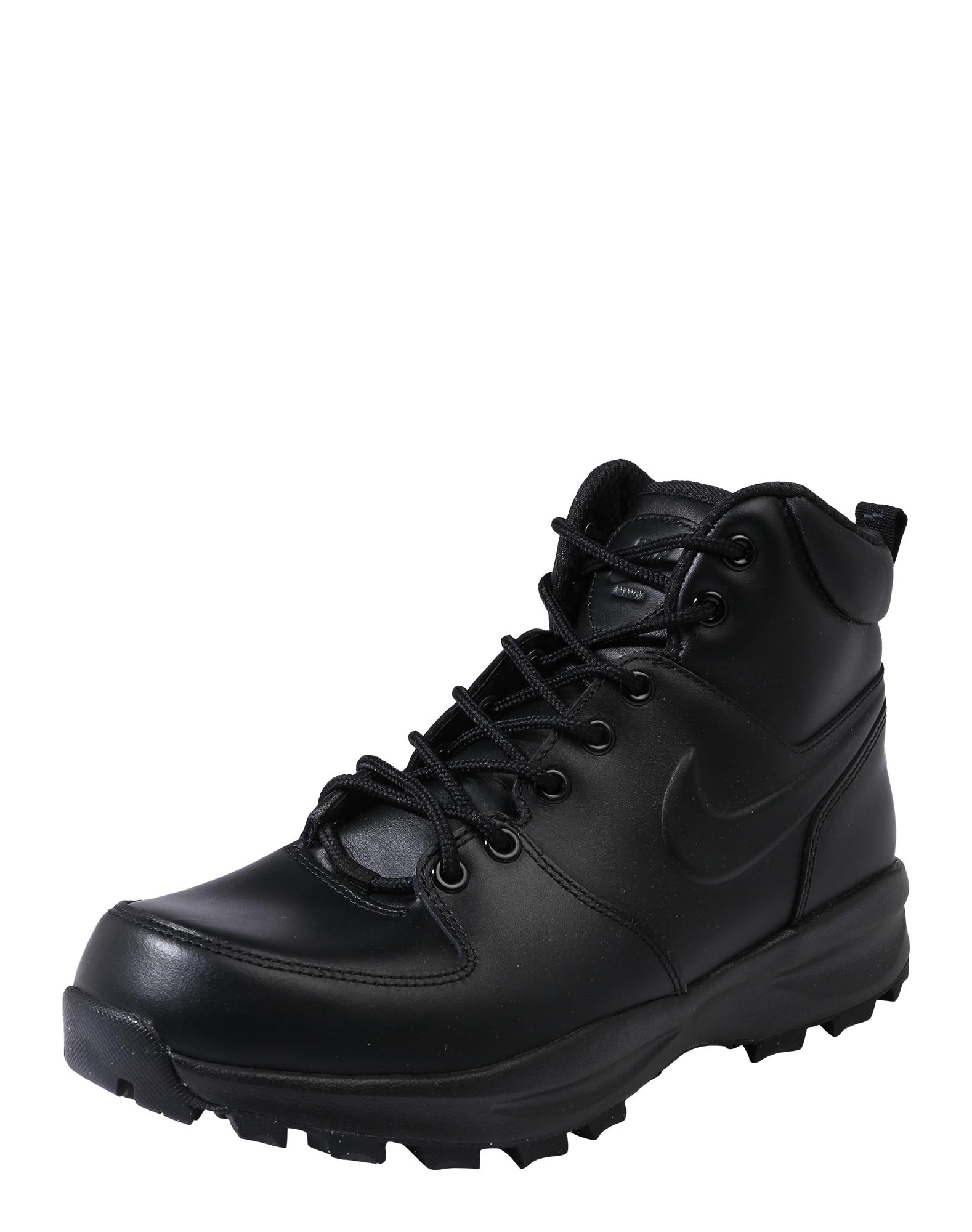 Nike Sportswear Auliniai batai su raišteliais