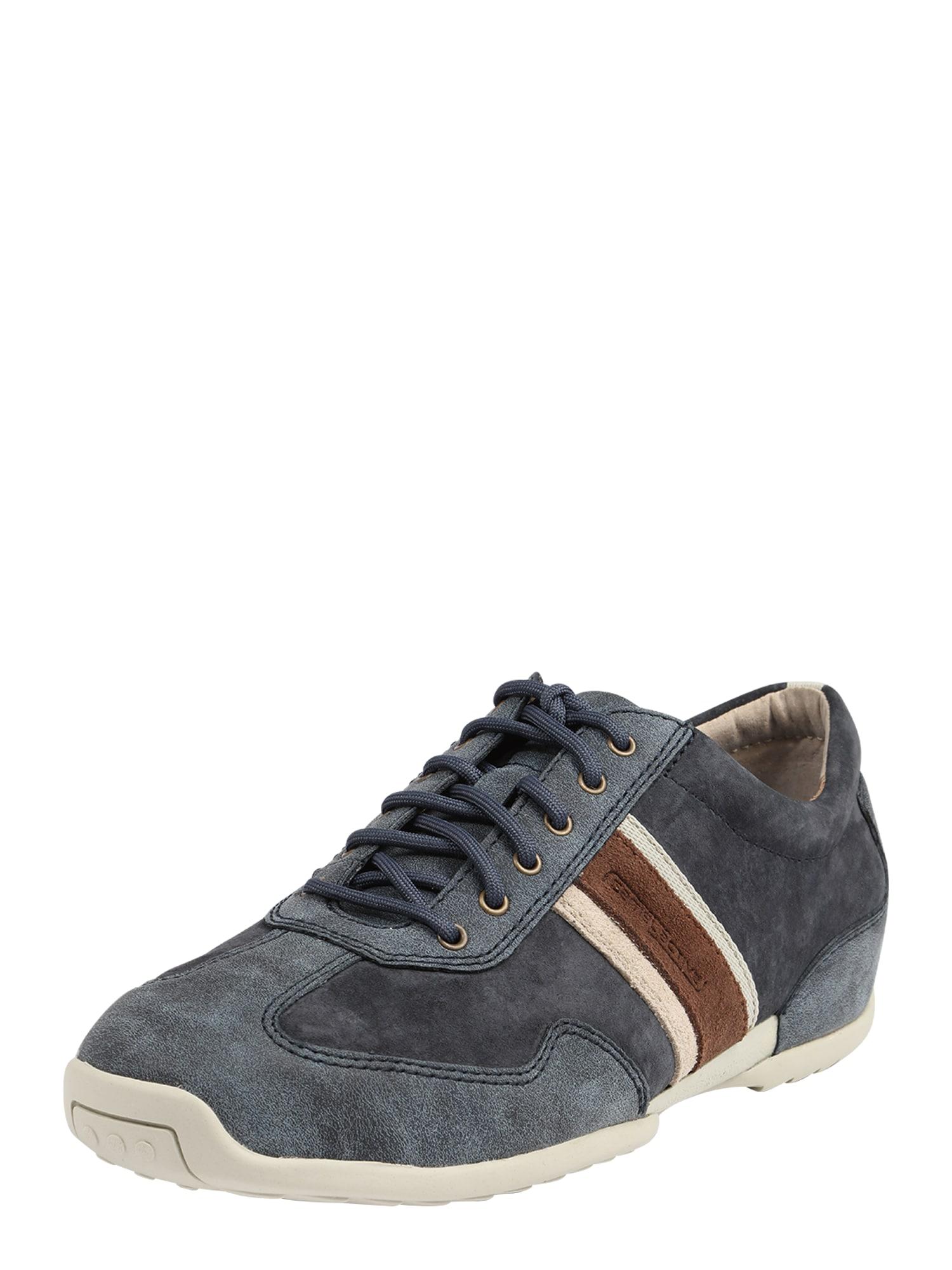 00e4b440080f25 Sneaker Low Space auf Rechnung kaufen