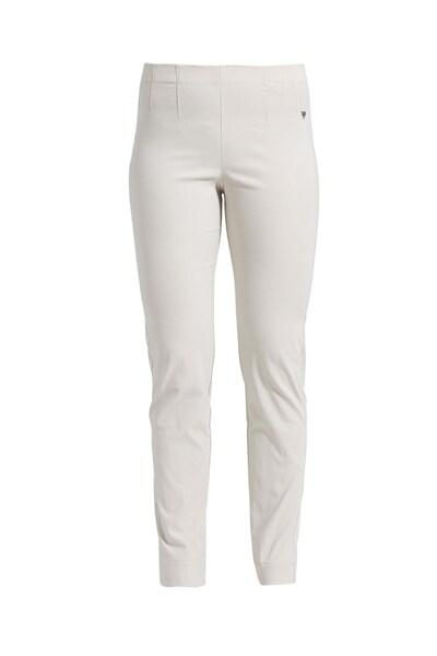 Hosen für Frauen - LauRie Stoffhose 'Betty' beige  - Onlineshop ABOUT YOU