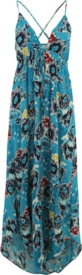 BILLABONG Sommerkleid 'Don't Mind'