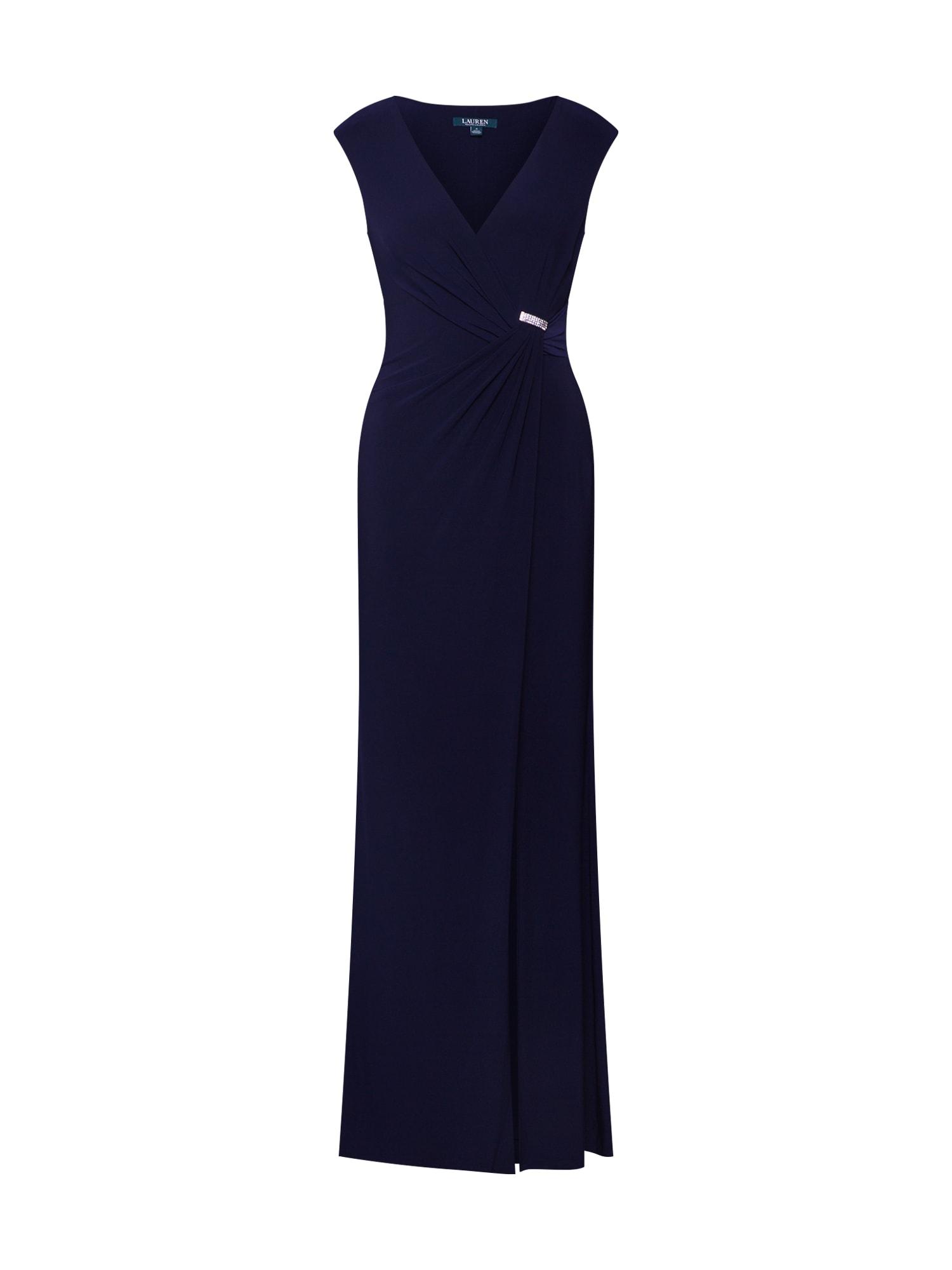 Abendkleid 'THOMPSON' | Bekleidung > Kleider > Abendkleider | Lauren Ralph Lauren