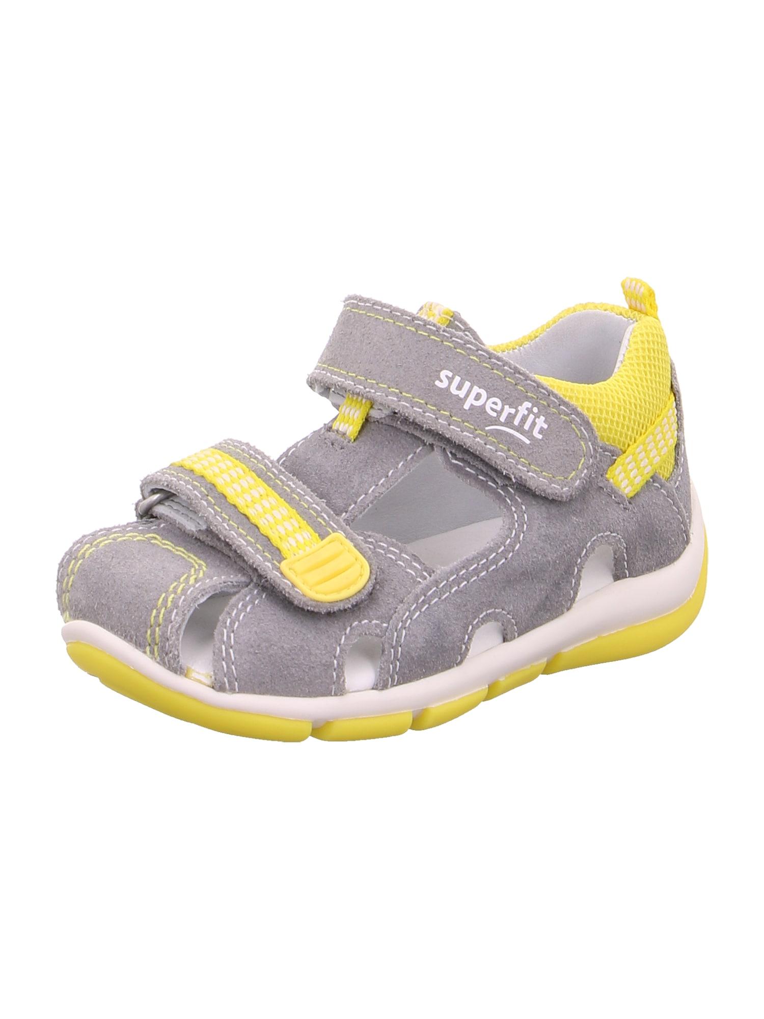 Miniboysschuhe - Schuhe 'FREDDY' - Onlineshop ABOUT YOU
