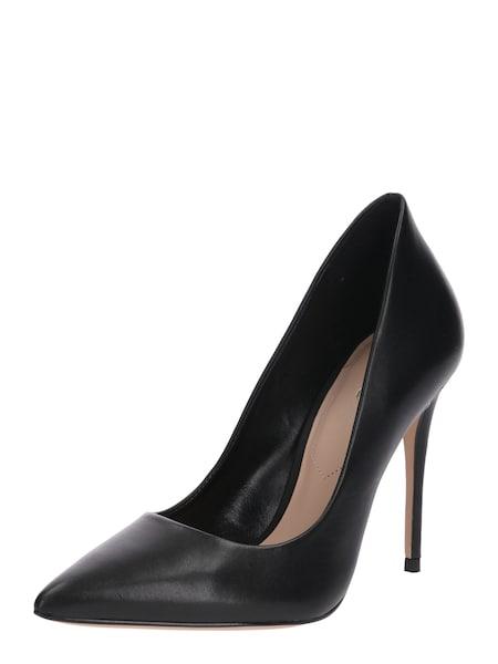 Highheels für Frauen - ALDO High Heels 'Cassedy' schwarz  - Onlineshop ABOUT YOU
