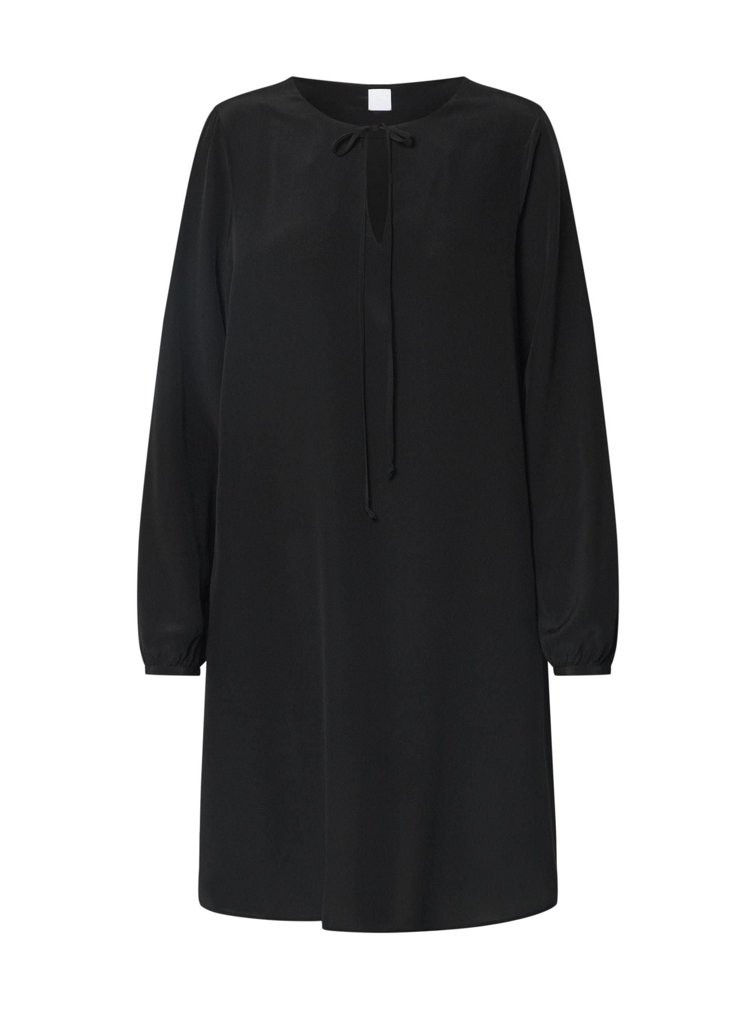 BOSS Suknelė 'Effei_1' juoda