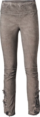 Linea Tesini By Heine Leggings