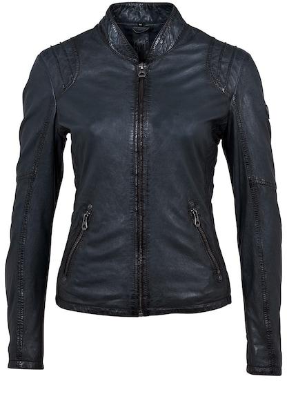 Jacken für Frauen - Gipsy Jacke 'SASHI' navy  - Onlineshop ABOUT YOU