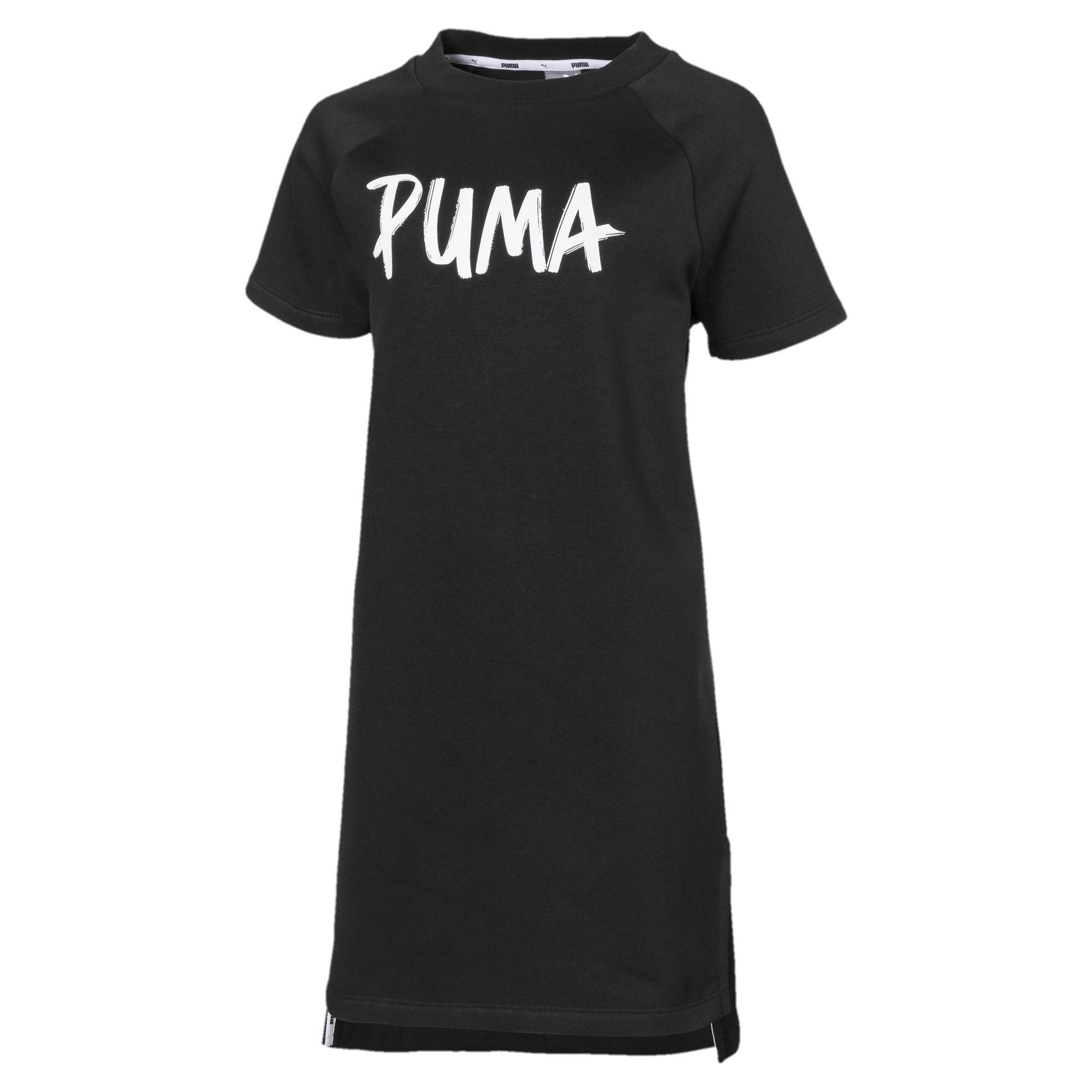 Kleoder Guru Puma