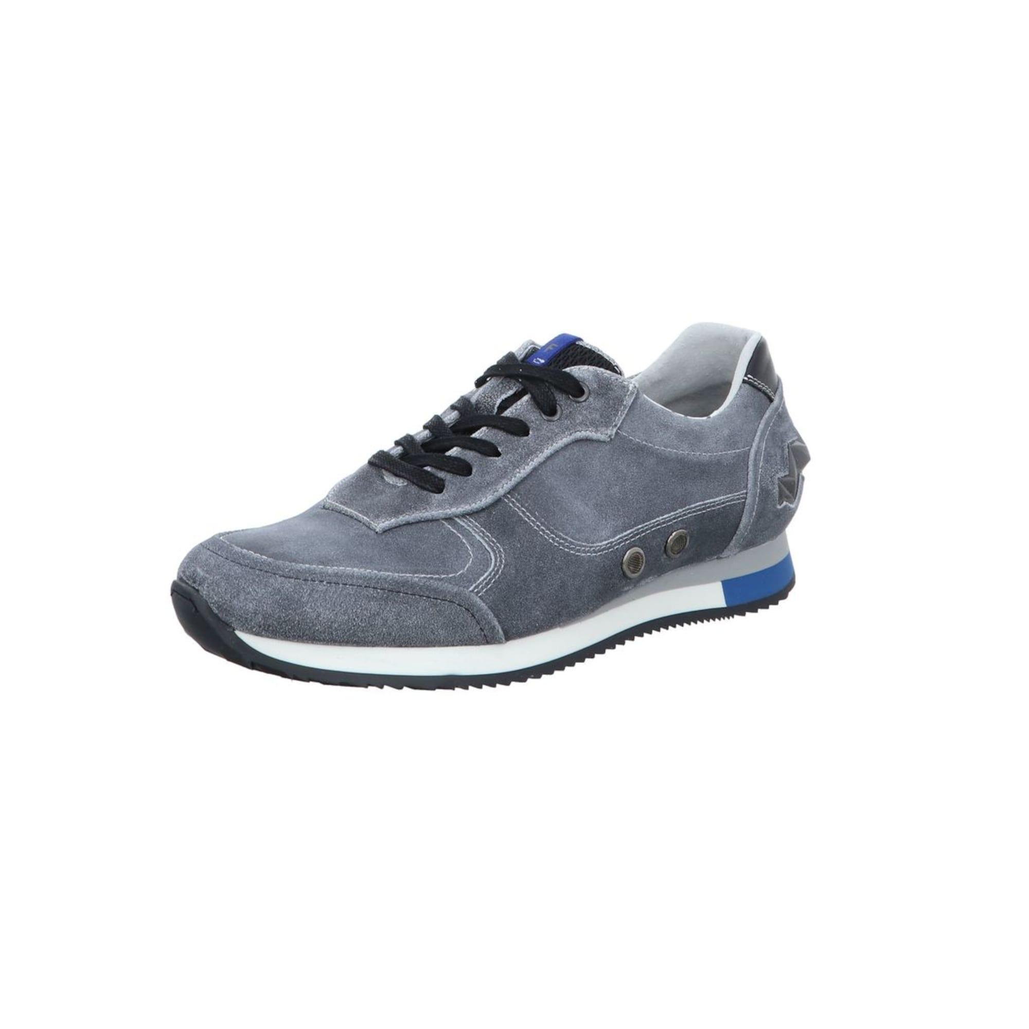 Schnürschuhe   Schuhe > Schnürschuhe   Floris van Bommel